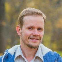 Daniels Rudakovs
